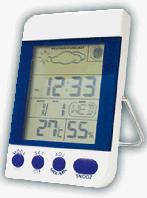Определитель влажность Цифровой термогигрометр T-03