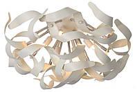 Светильник Lucide ATOMA потолочный д50