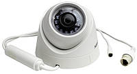 IP камера Hikvision DS-2CD1302-I