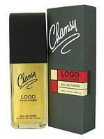 Chamsy Logo Туалетная вода для мужчин 100мл.