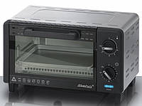 Мини-печь электрическая STEBA KB 11