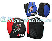 Перчатки для фитнеса (атлетические) MOD: XXL, 2 цвета