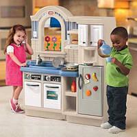 Интерактивная кухня с барбекю Little Tikes 450B