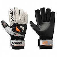Вратарские перчатки Sondico Elite Roll Tech