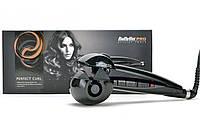 Плойка для волос BaByliss Pro 2665