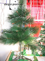 Маленькая ёлка декоративная 0. 55 см