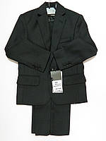 Подростковый классический костюм для мальчика 164р