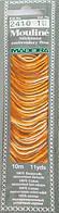Мулине Madeira мультиколор 2410