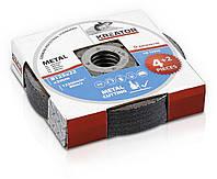 Набор дисков Kreator KRT070120 D125 mm 6 pcs