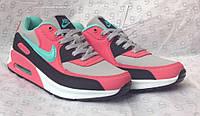 """Подростковые кроссовки """"Nike AIR Max"""" №7107-20"""