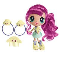 Большая кукла Kawaii Crush Tammy Lamby Lulu. Оригинал Spin Master