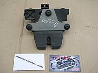 Замок багажника 3M51R442a66ap Focus II 2005-2008;C-MAX 2003-2011;Galaxy 2006>;S-MAX 2006>;Mondeo IV 2007-2015