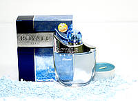 Мужская парфюмированная вода Rasasi Royale Blue Men 75ml