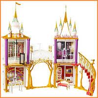 Игровой набор  Ever After High Великолепный Замок Долго и Счастливо Эвер Афтер Хай