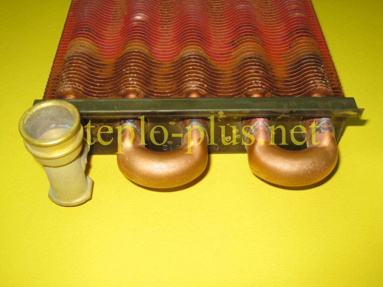 Теплообменник vuw 240/2-3 замена теплообменник lang ru
