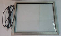 Инфракрасный сенсорный экран Extra Touch IRI-017-6