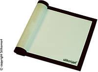 Лист силиконовый Silikomart 595*395