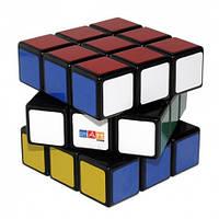 Умный Кубик (Smart Cube)