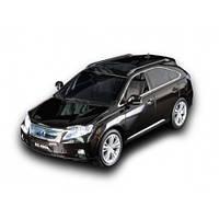 XQ Автомобиль на р/у - Lexus RX 450h