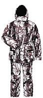 Костюм  зимний NORFIN Hunting Wild Snow (-30°)71300