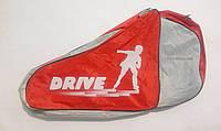 Сумка для роликов Drive
