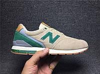 Кроссовки мужские New Balance 996 / NBC-765
