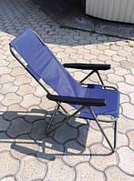 Кресло-шезлонг «Мальта»  SYA 060