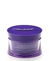 Маска корректирующая для осветленных и седых волос Keratin Complex Blondeshell Mask
