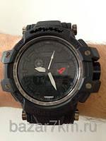 Наручные часы спортивные  Sport. (Арт. G1999-1)