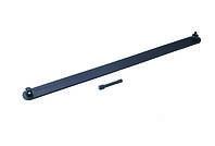 Ключ для регулировки и замены шкивов натяжных роликов ГРМ FORCE 9G0703 NISSAN