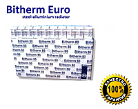 Биметалл Bitherm Euro 500/80