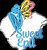 Sweet-Epil Украина