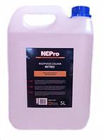 Растворитель нитро NCPro 03090