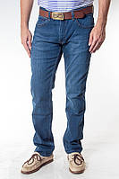 Мужские джинсы CALVIN KLEIN 9091