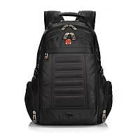 Школьный рюкзак Swissgear - Swiss-Since для детей
