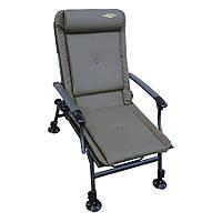 Складное кресло Carp Pro