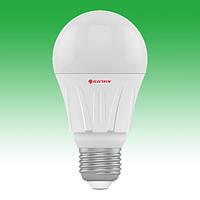 Светодиодная лампа LED 15W 3000K E27 ELECTRUM LS-30 (A-LS-0274)