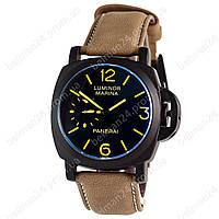 Мужские наручные часы Panerai