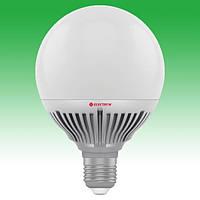 Светодиодная лампа LED 12W 2700K E27 ELECTRUM LG-30 (A-LG-1061)