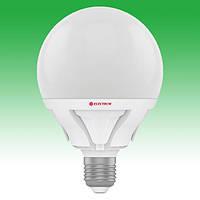 Светодиодная лампа LED 15W 4000K E27 ELECTRUM LG-24 (A-LG-0459)