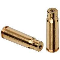 Лазерный патрон для холодной пристрелки SightMark калибр 7,62x39