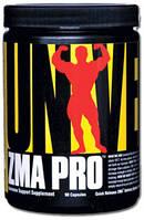 ZMA PRO 90 к от Universal