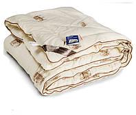 Одеяло детское зимнее (шерсть) Руно™ «Wool Sheep»