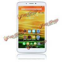 Видо NX 4g mt8732 4 ядерный 1.5 ГГц 8-дюймов Android-планшет 4.4