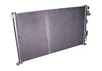Радиатор кондиционера Chery Elara (Чери Элара) A21-8105110