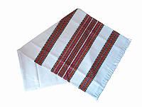 Рушник с вышивкой Водограй (Рушники с вышивкой)