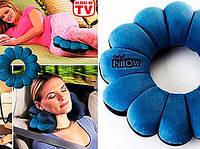 Подушка-трансформер Total Pillow (Тотал Пиллоу)  купить