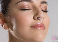 Устройство от храпа антихрап носовая клипса Snore Free Nose Clip (клипса от храпа)