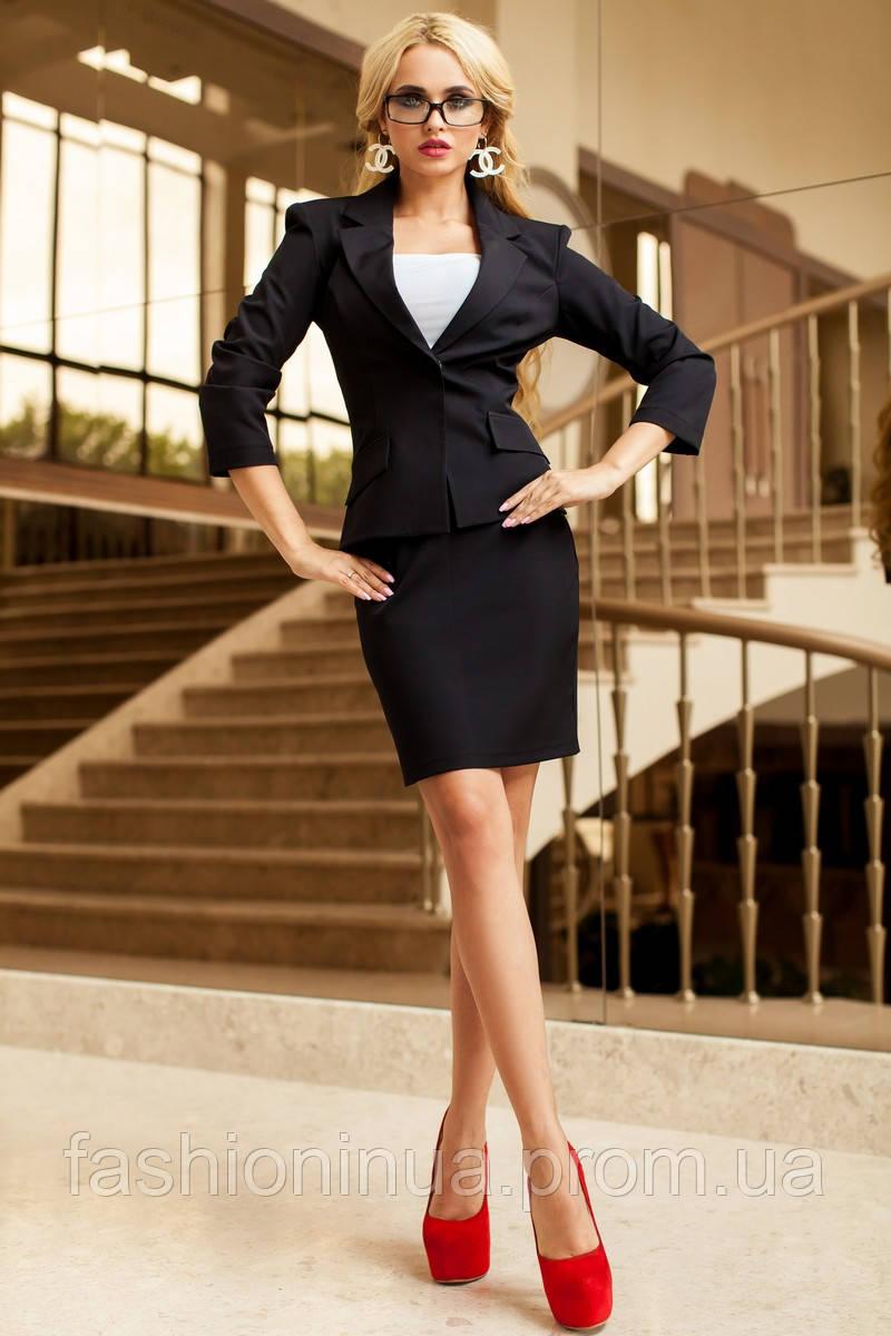 Силиконовый костюм женский