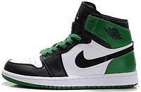 Баскетбольные кроссовки Nike Air Jordan Alpha I, найк аир джордан